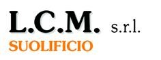 description of our company - L.C.M.  s.r.l.  SUOLIFICIO